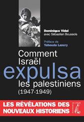 Comment_Israel_expulsa_les_palestiniens__FR_