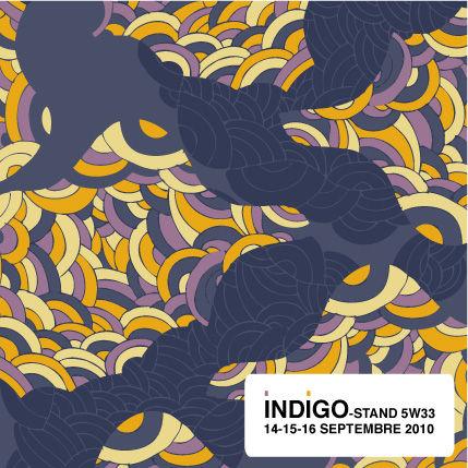 invit_indigo_septembre_2010