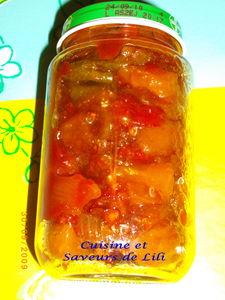 chutney_tomates_et_poires_10