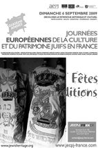 Journee_europ_cult_72ppp