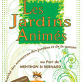JARDINS ANIMES EDITION 2010