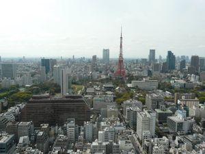 Canalblog_Tokyo03_13_Avril_2010_061