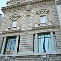 Le musée gustave moreau