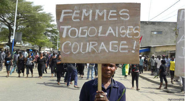 femme_courageuse