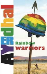 Rainbow-Warrior-Ayerdhal
