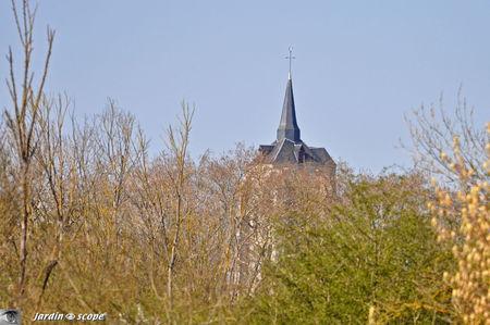 Eglise_Beaugency