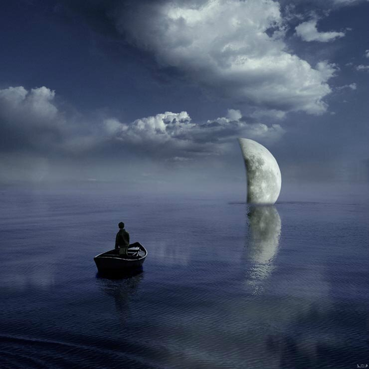 C5-moonset-alastair-magnaldo-photo-art