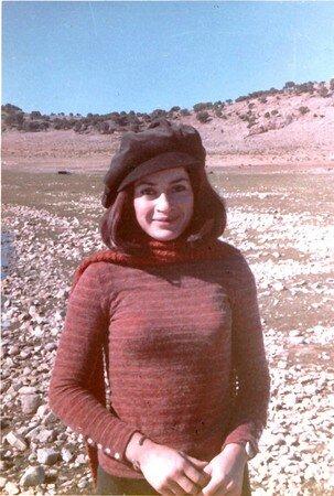 1970_11_lac_dayat_er_roumi_peche