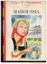 marous11