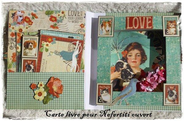 anniversaire Nefertiti 0055 blog