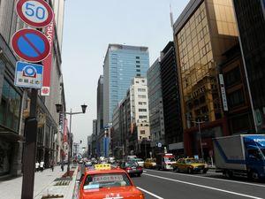 Canalblog_Tokyo03_09_Avril_2010_013