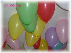 ballons_4ans_Elya