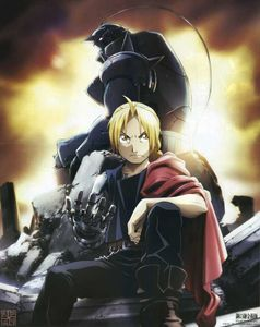 full_metal_alchemist_brotherhood_diffusion_france_3