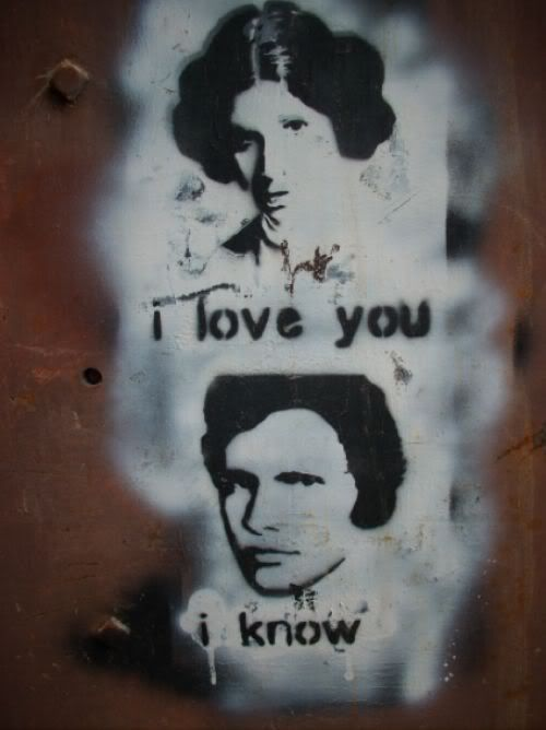 i_love_you_graph_i_know