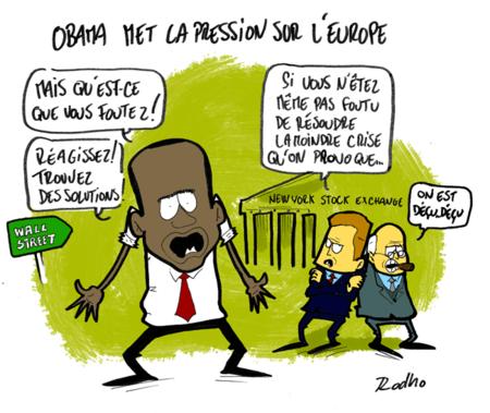obama_crise_euro