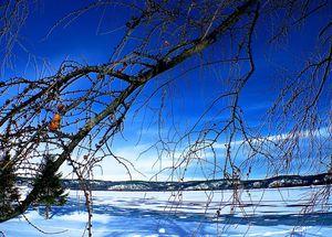 riviere saguenay