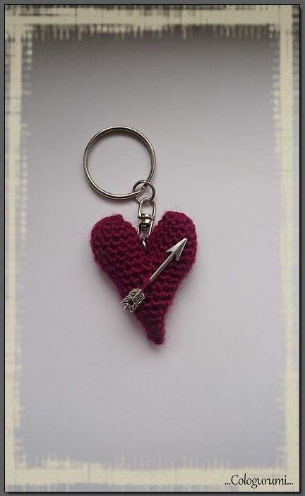 Coeur flèche2
