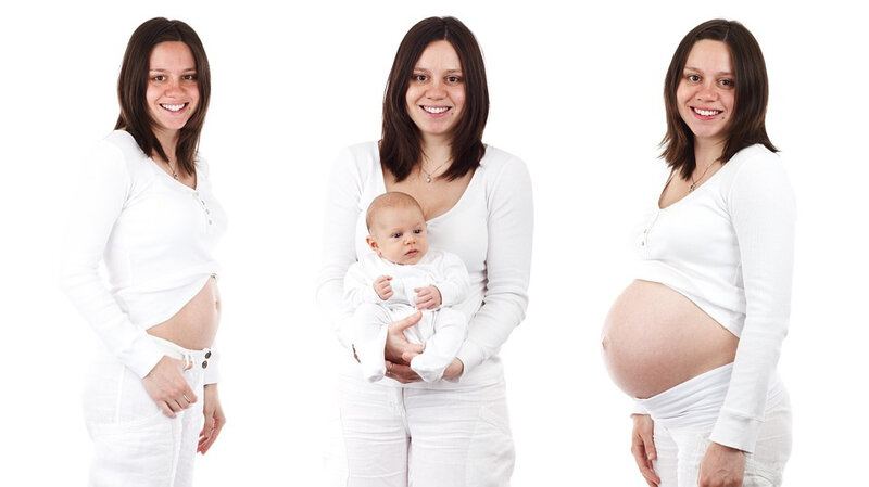 tomber enceinte rapidement
