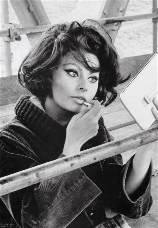 make_up-sophia_loren-01-1