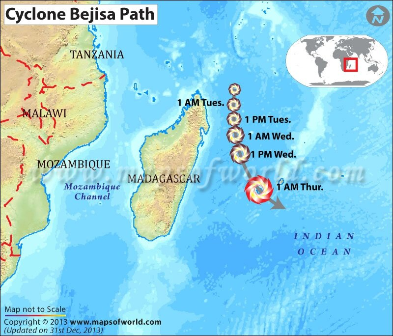 cyclone-bejisa-13-path