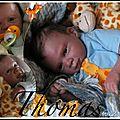 98 Thomas