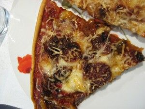 pizza_orientale
