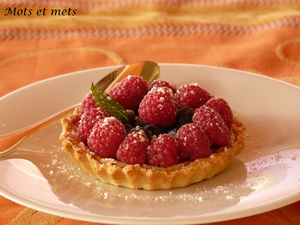 Tartelettes_aux_fruits_rouges