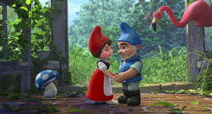 Gnomeo_and_Juliet_Wallpaper_42