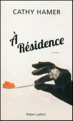 a residence