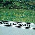 Boulogne_la_grasse__2_
