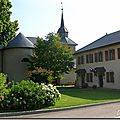 Windows-Live-Writer/Tour-du-canton-dAlby-sur-Chran_109AD/dDSCN65872014_thumb