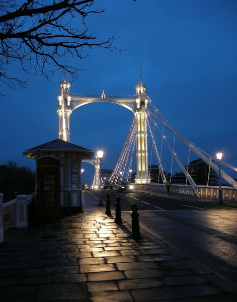 albertbridge8