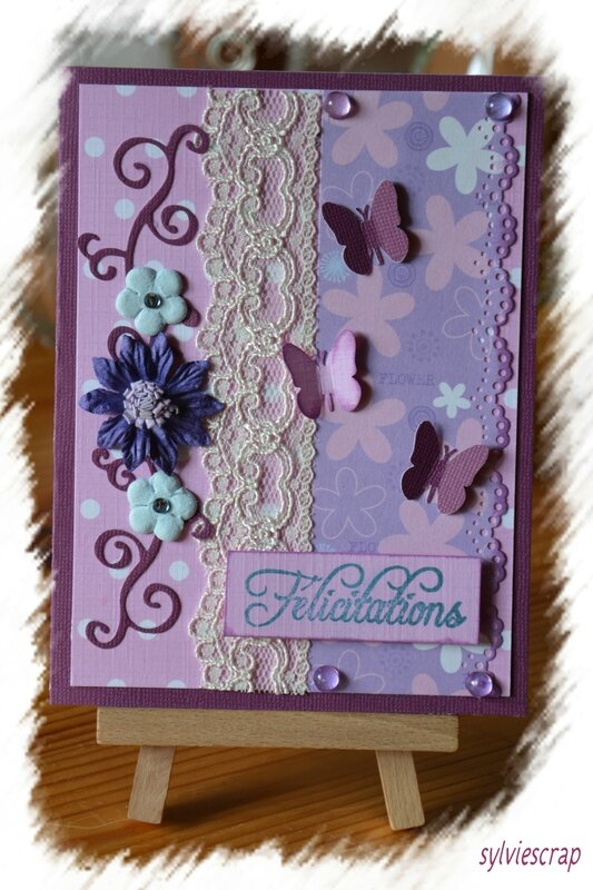 CARTE dictée de chef mumu crop