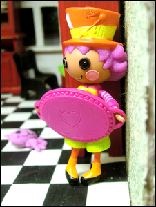 hatter_lalaloopsy_by_sarah_chan-d4u1owh