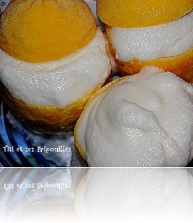 citrons givrés 2
