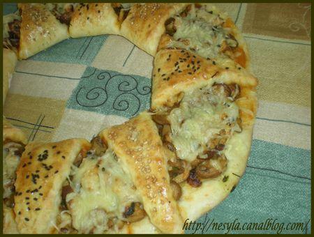 pizza_soleil_6