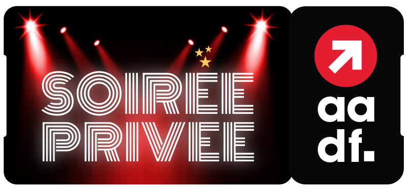 Soiree_privee_rvb