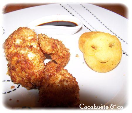 nuggets_de_poulet_au_parmesan_2