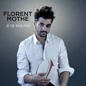 Florent-Mothe-768x7681