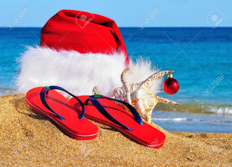 noel vacances