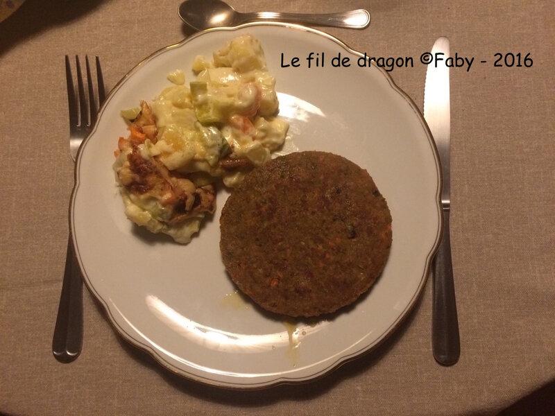 2016-nouvelan-diner