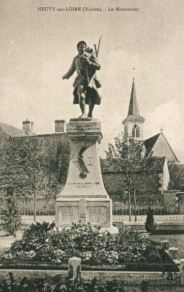 Neuvy-sur-Loire (3)