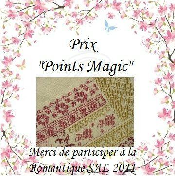Premio_Romantique_F