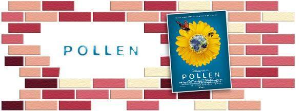 titre_pollen