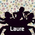 Laure