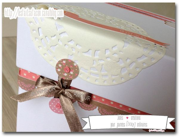 urne_cadeau_shabby_chic_detail4