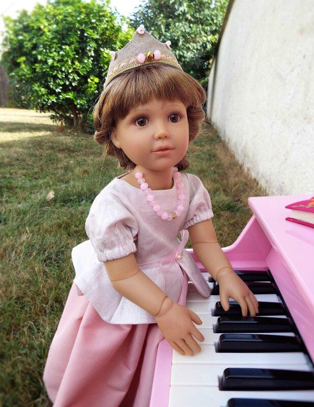 princessepiano2
