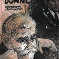 Scoop BD : L'Affaire dominici en Bd avec rene follet  pascal Bresson 