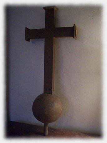 grande croix bois1