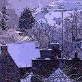 sous la neige 15